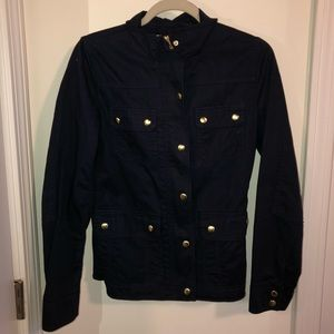 J. Crew Jackets & Coats - Perfect fall jacket